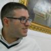 tutor a Pieve Emanuele - Pietro