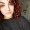 tutor a Bari - Lucia