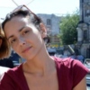 tutor a Palermo - Silvia