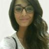 tutor a Guidonia - Adriana