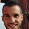 tutor a Cesano Maderno - Martino