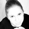 tutor a Bologna - Valentina