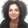 tutor a Sogliano Cavour - Francesca