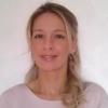 tutor a collegno - Manuela