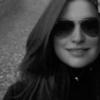 tutor a Colturano - Lorena
