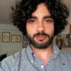 tutor a Joppolo Giancaxio - Vincenzo