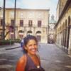 tutor a Palermo - Giulia