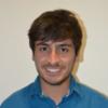tutor a Paceco - Antonio