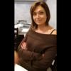 tutor a La Spezia - Eva