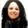 tutor a Taranto - Cosima Simona