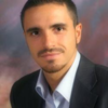 tutor a apricena - Antonio Francesco