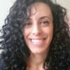 tutor a Bologna - Vanessa