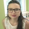 tutor a Torino - Daria