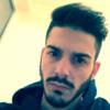 tutor a Roma - Pasquale