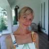 tutor a Galliera - Chiara