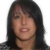 tutor a Modena - Tania