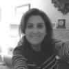 tutor a Livorno - Marina