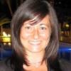 tutor a Pescara - Iolanda