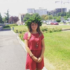 tutor a legnago - Giorgia