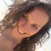 tutor a Torregrotta - Antonella