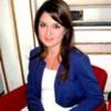 tutor a Lucera - Debora