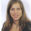 tutor a Nichelino - Klizia