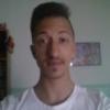 tutor a Monteroni di Lecce - Daniele