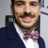 tutor a Bagnolo Mella - Elia