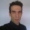tutor a Assemini - Mauro