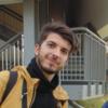 tutor a Parma - Pierfrancesco
