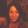 tutor a Fucecchio  - Manuela