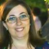 tutor a somma vesuviana - Di Somma