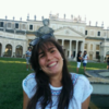 tutor a Marghera - Anna
