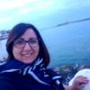 tutor a Pisa - Maria Celeste