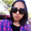 tutor a Bompietro - Paola