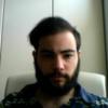 tutor a Torgiano - Emanuele