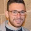 tutor a Francavilla Fontana - Angelo