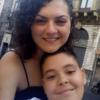 tutor a Mascalucia - Alessandra