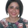 tutor a Afragola - Anna Olimpia