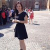 tutor a Monterotondo - Valentina