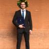 tutor a Traversetolo  - Stefano