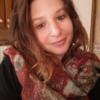 tutor a busto arsizio - Sara