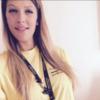 tutor a Pasiano di Pordenone - Elisa