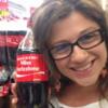 tutor a Cosenza - Francesca