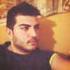 tutor a palma campania - sossio Gianluca