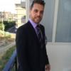 tutor a Catania  - Alessandro