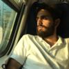 tutor a Nocera Superiore - Daniele