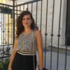tutor a Andria - Isabella