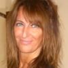 tutor a Cagliari - Alessia