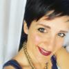 tutor a Torino - Eleonora